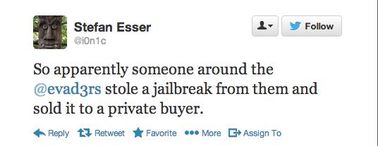 i0n1c-jailbreak-tweet
