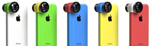 iPhone_5c_phones_with_lenses