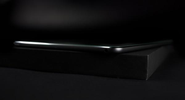 mPact-glass-2