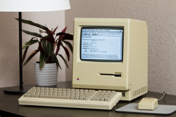 mac-plus-on-the-web