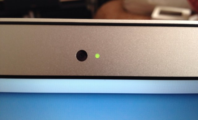 Researchers Demonstrate Macbook Webcam Hijack Hack Isource