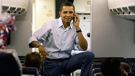 photo_obama_blackberry