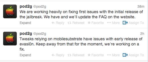 pod2g--jailbreak-tweet-release-bugs