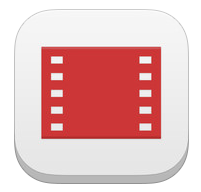 Movies & TV App for iTunes