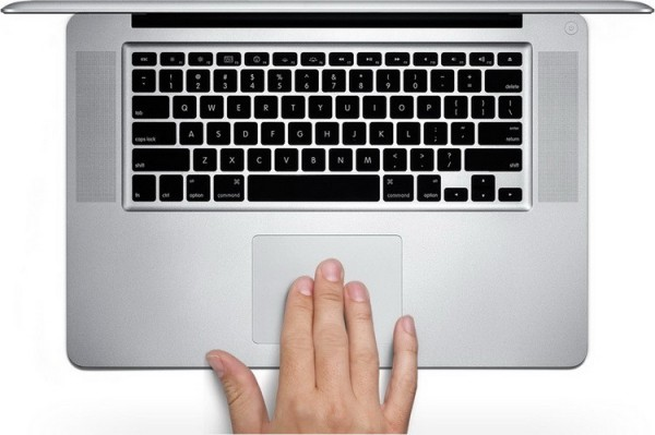 apple-macbook-pro-touchpad
