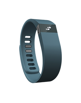 fitbit-force