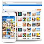 pogoplug-apps