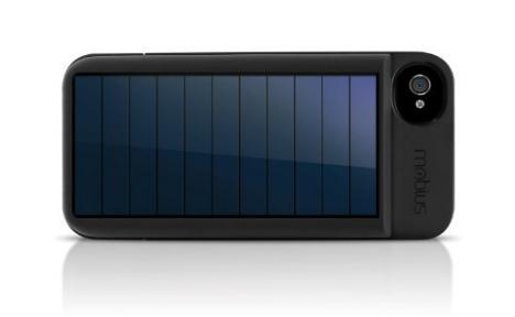 solar-mobius-case-2