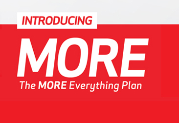 MORE-Everything-Plans-366x251