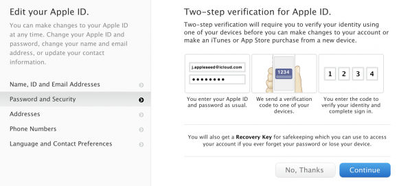 apple-two-step-verifiication
