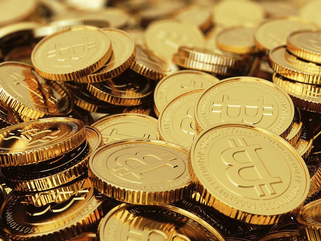 bitcoin sole