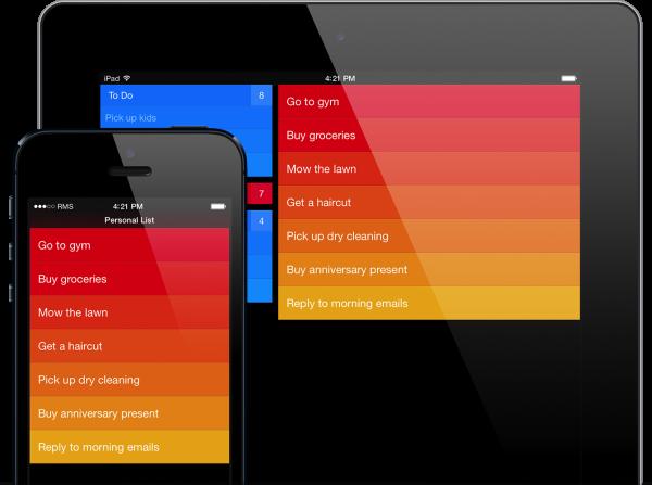 clear-ipad-iphone