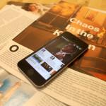 facebook-paper-review