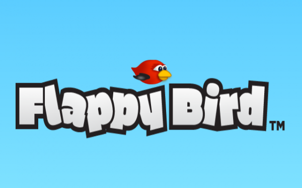 flappy-bird-oneclick