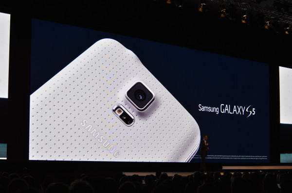 galay-s5-camera