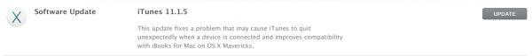 itunes-11.1.5-update
