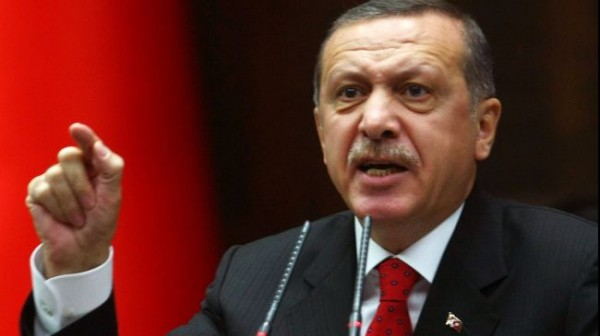 342281_Turkish-premier-Erdogan-