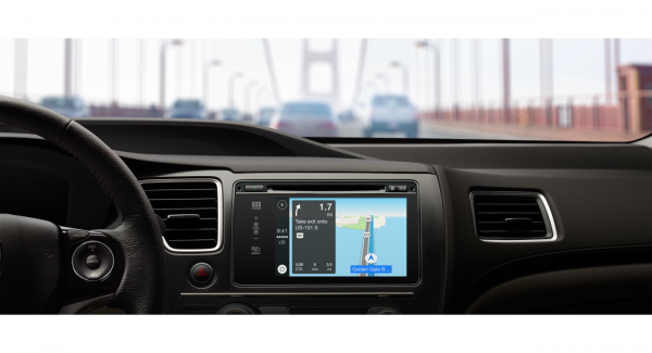 CarPlay_Honda_Map_PRINT