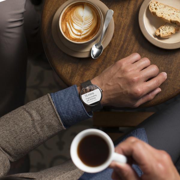 Moto-360-Cafe