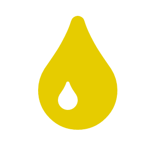 airpnp-icon