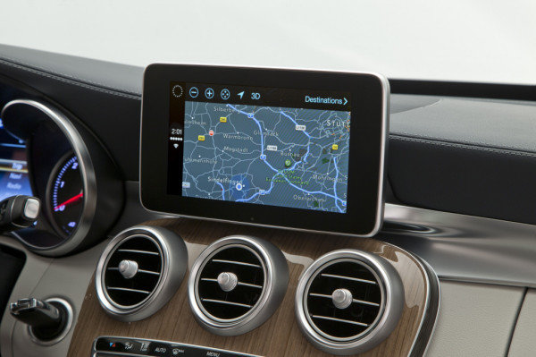 carplay-benz-2