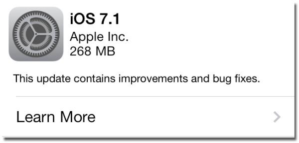 ios-7-1-update