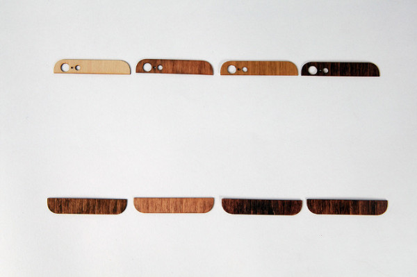iphone-replacement-panels