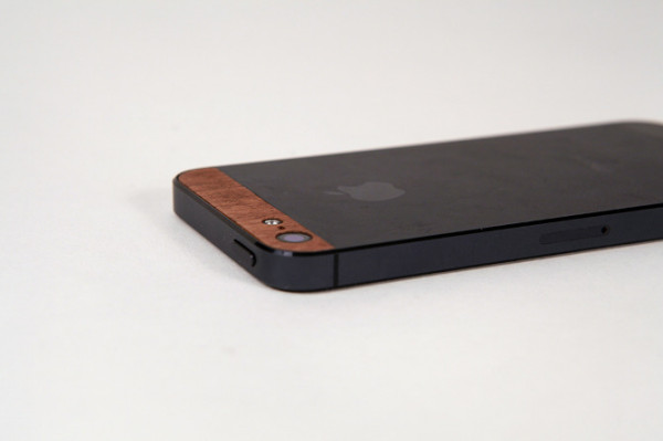 iphone-wooden-replacement