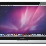 macbook-pro-13