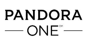 pandora-one