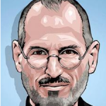 Steve-Jobs-most-influential-person