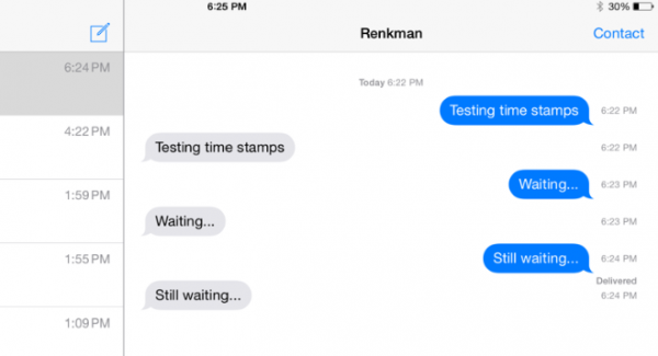 iMessage-time-stamp-gesture