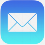 iOS-7-mail-icon.png (834×472)