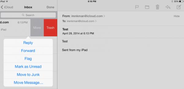 iOS-email-swipe-gesture2