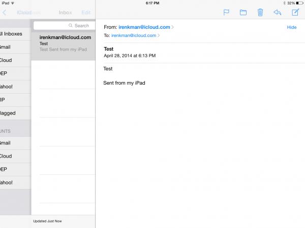 iOS-go-back-swipe-gesture