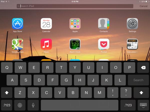 iOS-spotlight-search-gesture