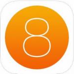 iOS8-icon