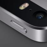 iPhone-sleep_wake-button-icon
