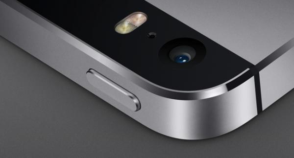 iPhone-sleep:wake-button