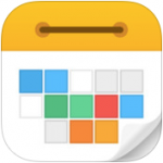 Calendars5-icon