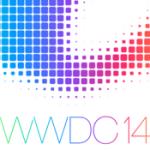 WWDC-keynote-icon