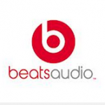 beats-audio-icon