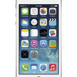 iPhone-5S-BestBuy