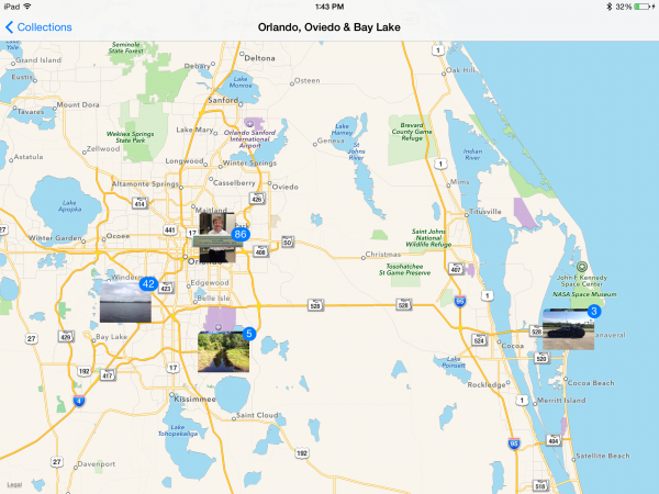 mapped-photos-picture-icons