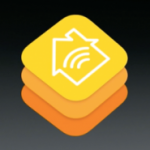 HomeKit-home-iOS-automation