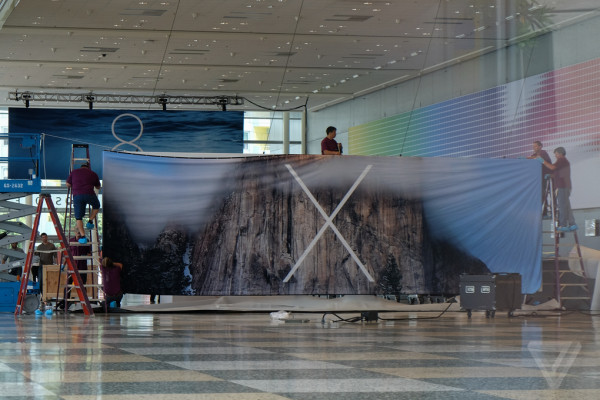 OSX-WWDC-banner