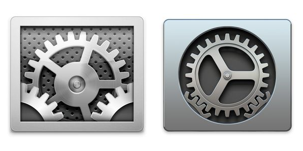 OS_X-Settings-icons