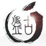 Pangu_io-icon