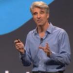 WWDC-2014-keynote