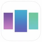 iOS-8-Concept-Split-Screen-Multitasking-Sam-Beckett